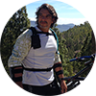 Gran Canaria Mountain Bike