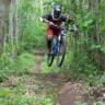 bikecastelliromani