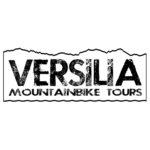 Versilia Mountain Bike tours by Federico Neri