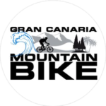 Gran Canaria Mountain Bike Tours