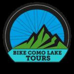 Lake Como MTB tours