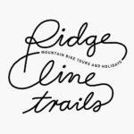 Ridgeline Trails Rides