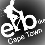 Ebike Cape Town