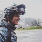 Olivia Clarey – Bicycles Concept