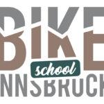 Bikeschool-Innsbruck