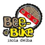 Elba MTB/e-bike tour