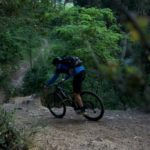 Kalifitos Trail Park
