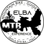 Elba Mtb Experience